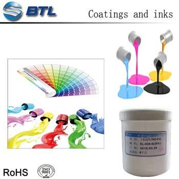 Colorful Silicone Rubber Coating Spray For Keypads