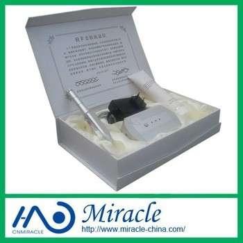 微型便携式射频提升机/射频美容机