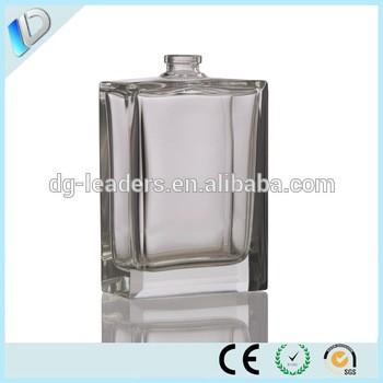 豪华喷雾玻璃香水瓶豪华