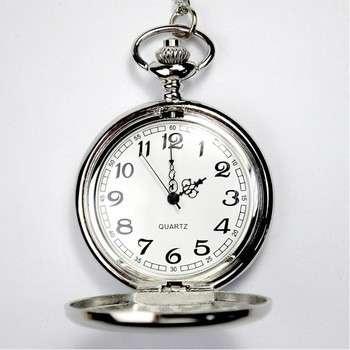 热销橡胶表带手镯手表合金怀表出售