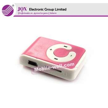 Wholesale China Electronics Manufacturers, Suppliers