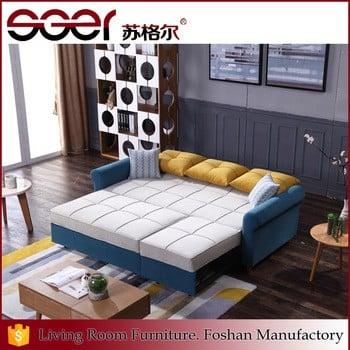 优雅的沙发设计便宜的漂亮的现代家居家具