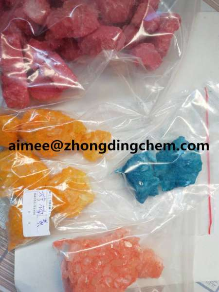 Bkebdp Bkmdma NDH Hexen Legal High Quality Wickr:aimee888