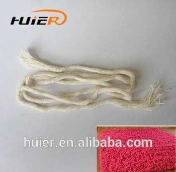 Recycled Yarn Manufacturers | Recycled Yarn Suppliers
