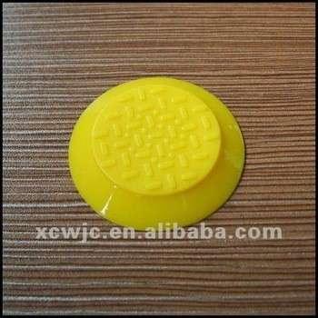 PVC tactile indicator