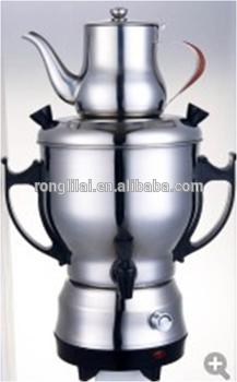 茶壶电热水壶2015新产品