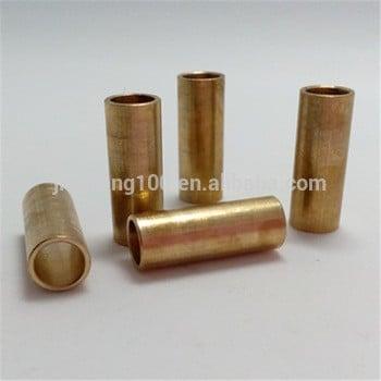 中国工厂热销黄铜衬套