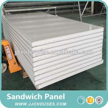 50mm sandwich panel for floor,plastic roofing sheet for shed,new greenhouse roof panels