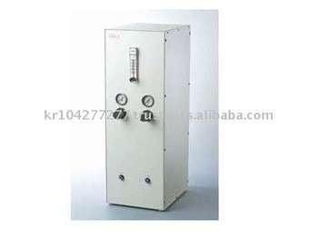 膜制氮机机(60L/95% /膜/轮胎/包装/食品保鲜)