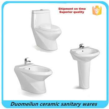 Super Sanitary Ware Sets Ceramic Bathroom Suite Toilet Set Women Gmtry Best Dining Table And Chair Ideas Images Gmtryco