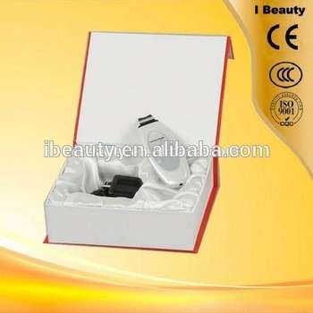 批发促销中国便携式皮肤洗涤器独特的产品销售