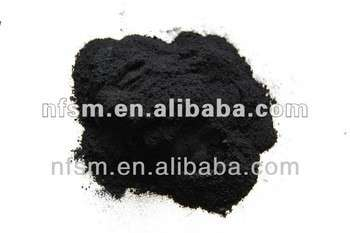 石油钻井石墨