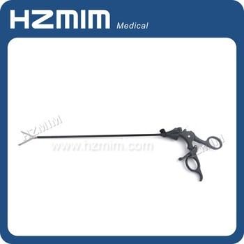 腹腔镜外科器械批发