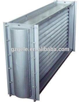 氟利昂水冷压缩机CS换热器管散热器盘管