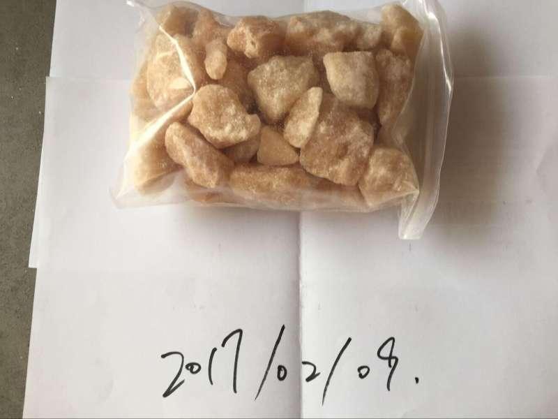 醋酸甲泼尼龙大晶体,布朗diana@chinayfkj.com亚甲基