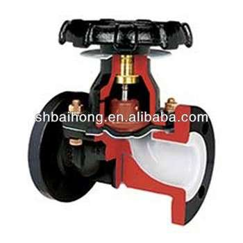 Lined diaphragm valve ptfe lined diaphragm valve ccuart Choice Image