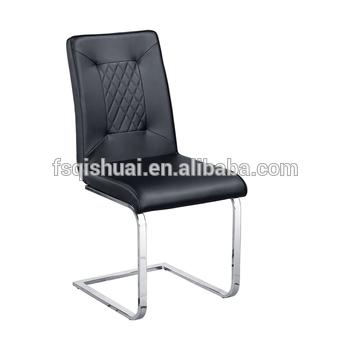 朱多尔椅家具,现代行政办公椅采用金属框架