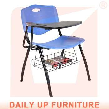 Chairs With Tables Attached Lecture Room Chair Buy School Furniture - Buy table and chairs wholesale