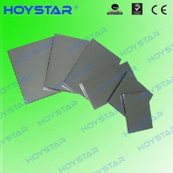 Printing Plates Manufacturers | Printing Plates Suppliers