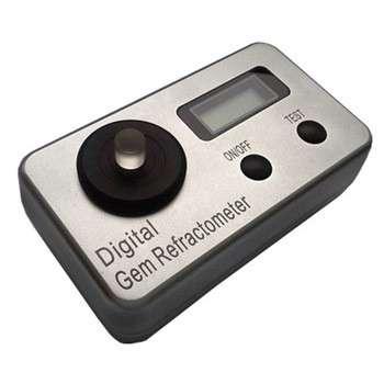 DG-501 Gem Digital Refractometer Auto Refractometer Price