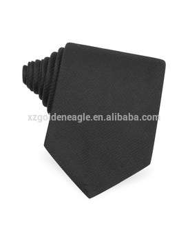 2015热!真丝领带七倍倍超豪华的真丝领带