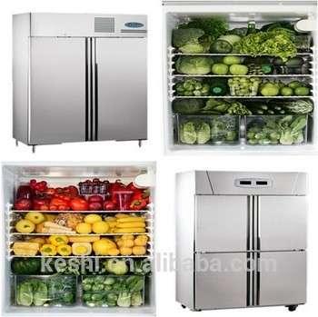 双门优质立式冰箱