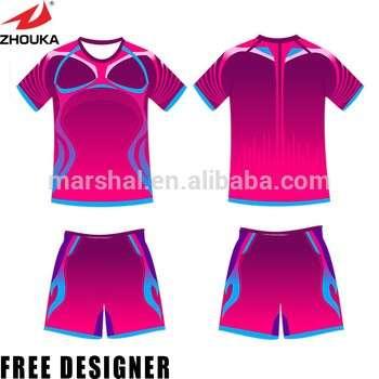 03b4bbdf278 Wholesale China Soccer Jerseys,sublimation China Cheap Sportswear,custom  Cheap Football Kits China