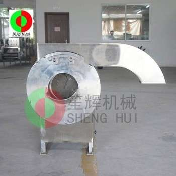 Very popular potato chips seasoning processing machine ST-1000