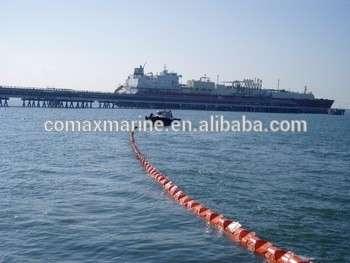 中国石油生产批发PVC护栏的繁荣
