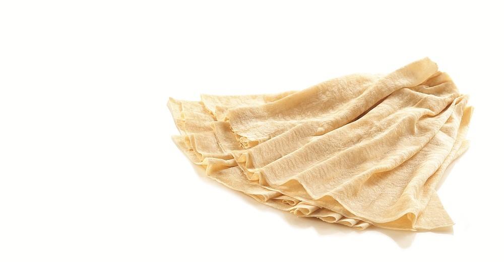 Kihi Filo Pastry 750g