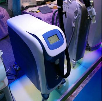 三河市2016空冷机为其他美容设备减轻疼痛