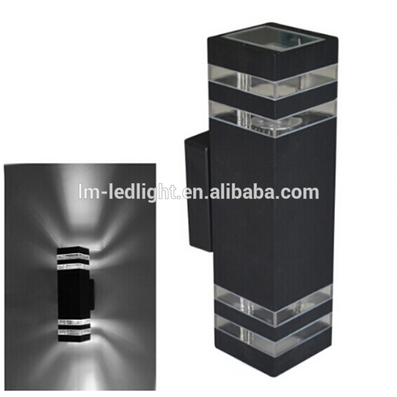 Outdoor Wall Lighting Led Porch Lights