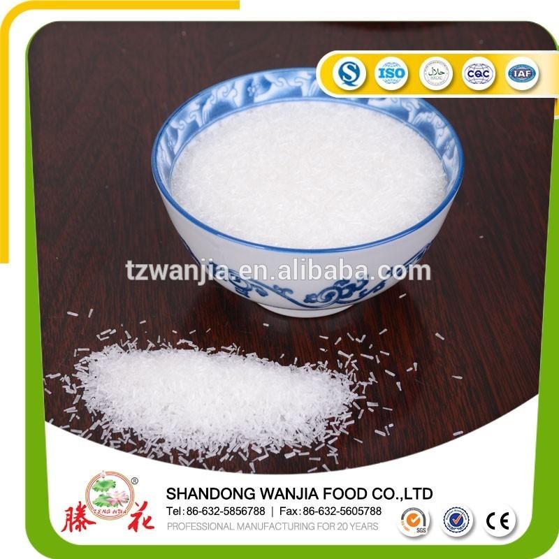 Monosodium Glutamate (MSG) 99%