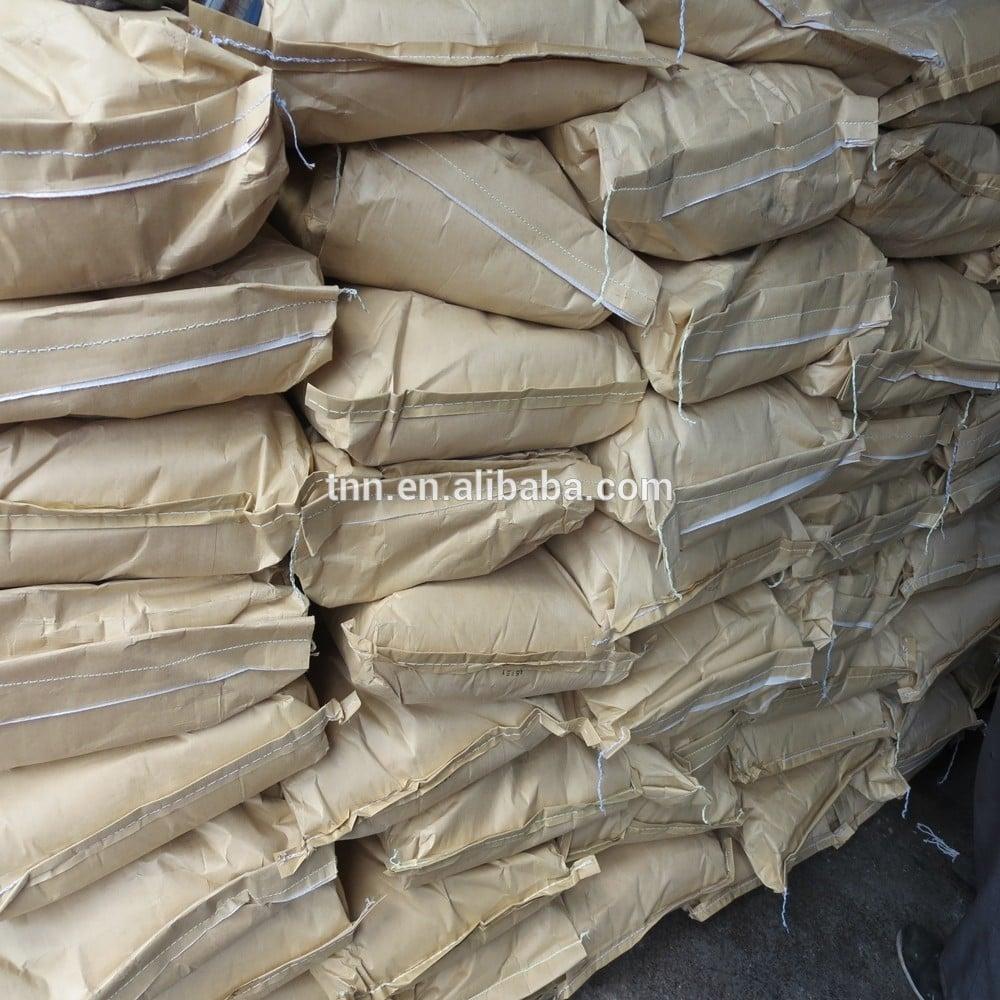 142-47-2 China original Monosodium Glutamate manufacturer