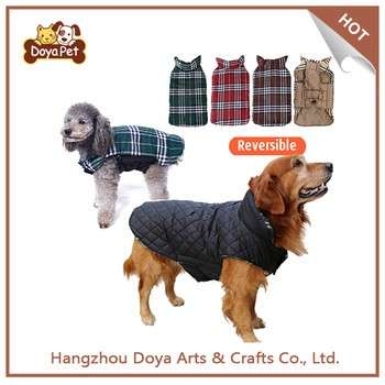中国宠物用品供应商出售可爱的狗衣服