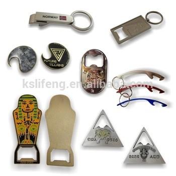Metal Bottle Opener Manufacturers   Metal Bottle Opener