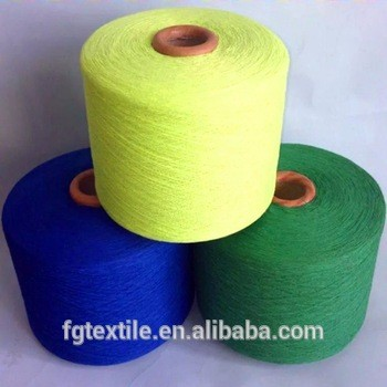 Recycled Yarn Manufacturers | Recycled Yarn Suppliers - Eworldtrade com
