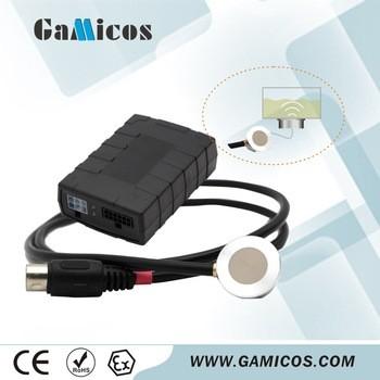 gps柴油机油箱液位传感器
