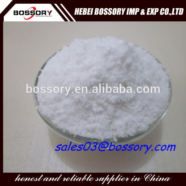 Deicing snow chemical salt Sodium Formate 95% 97% 92% 93% 98%