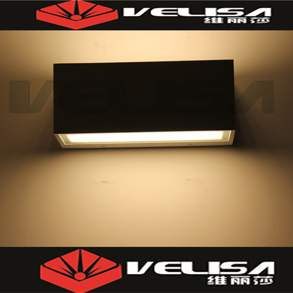 Special Design Aluminum Outdoor Wall Light E27 /outdoor Led Wall Mount L& /outdoor Wall Light European : special t lighting - www.canuckmediamonitor.org