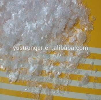 无机化学ortherboric酸片使用杀虫剂