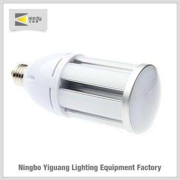 热销5w 7w 24w形LED玉米灯smd2835节能玉米灯