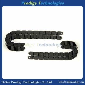 高质量塑料电缆托架