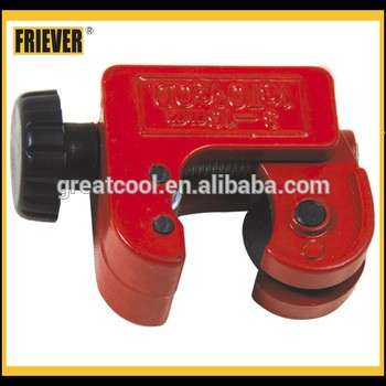 friever小切管机ct-126