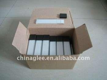 热卖2mm白色笔芯,批发导致。