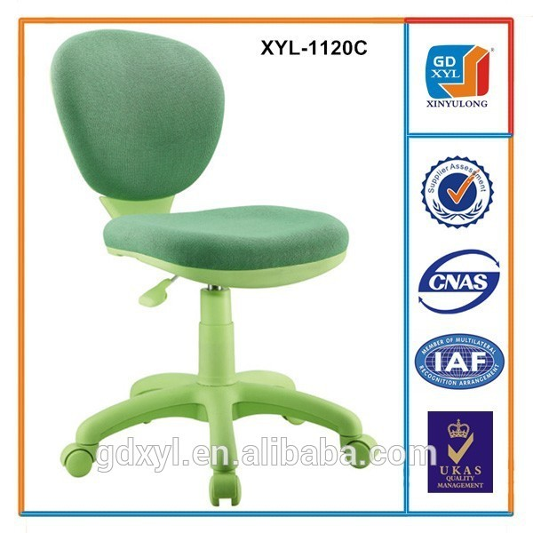 Prime Kids Furniture Green Children Swivel Chairs Without Armrest Onthecornerstone Fun Painted Chair Ideas Images Onthecornerstoneorg