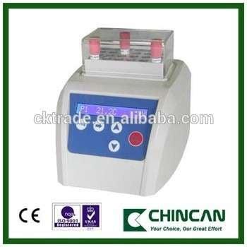 minit-3实验室恒温装置/指示生物孵化器/迷你CE ISO批准的孵化器