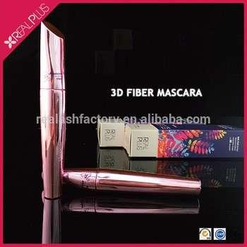 专业彩妆套装+ 3D睫毛膏全新绿茶纤维世界畅销产品