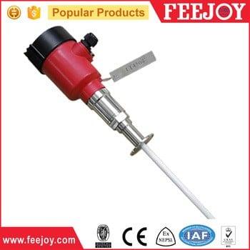 frfi1射频导纳电容式液位传感器电容式液位传感器开关