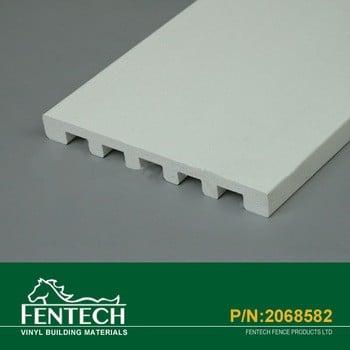 高性能蜂窝聚氯乙烯pvc装饰